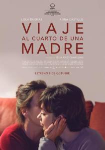 viaje_al_cuarto_de_una_madre-cartel-8320
