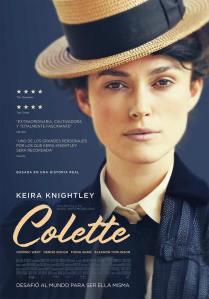 colette-cartel-8430