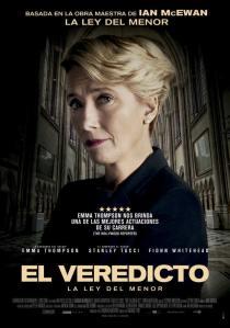 el_veredicto_la_ley_del_menor-cartel-8482