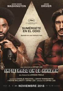 infiltrado_en_el_kkklan-cartel-8436