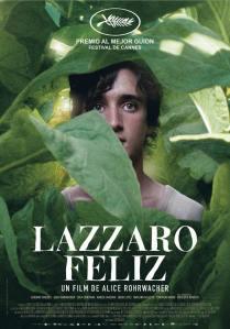 lazzaro_feliz-cartel-8435