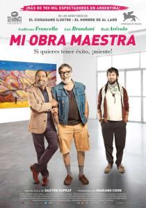 mi_obra_maestra-cartel-8397
