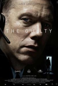 the_guilty-cartel-8357