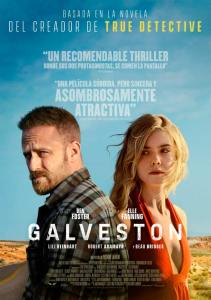 galveston-cartel-8483