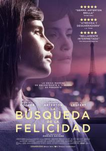 la_busqueda_de_la_felicidad-cartel-8520