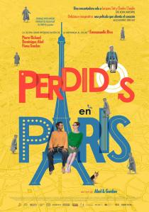 perdidos_en_paris-cartel-8523