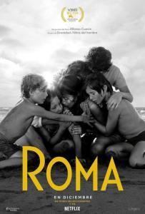 roma-cartel-8549