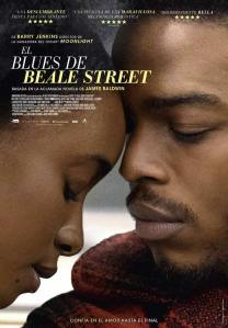 el_blues_de_beale_street-cartel-8547