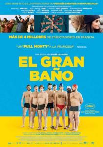 el_gran_bano-cartel-8522