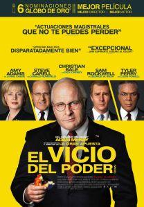 el_vicio_del_poder-cartel-8589