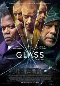 glass_cristal-cartel-8564
