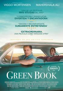 green_book-cartel-8607