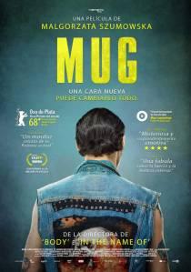 mug-cartel-8576