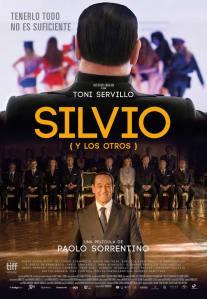 silvio_y_los_otros-cartel-8450