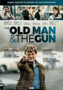 the_old_man_and_the_gun-cartel-8566