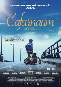 cafarnaum-cartel-8619