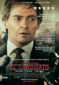 el_candidato-cartel-8601