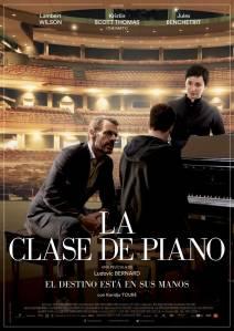 la_clase_de_piano-cartel-8623