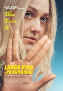 larga_vida_y_prosperidad-cartel-8641