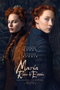 maria_reina_de_escocia-cartel-8511