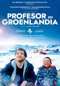profesor_en_groenlandia-cartel-8542