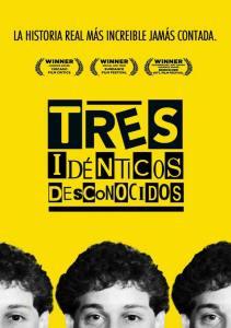 tres_identicos_desconocidos-cartel-8570
