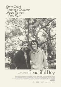 beautiful_boy_siempre_seras_mi_hijo-cartel-8332