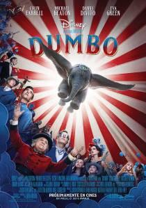 dumbo-cartel-8636