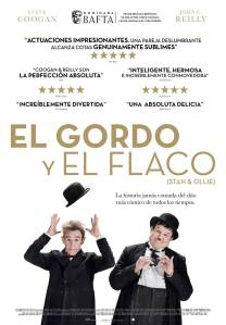 el_gordo_y_el_flaco-cartel-8658