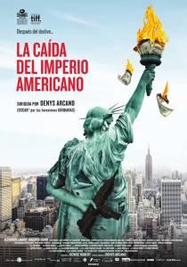 la_caida_del_imperio_americano-cartel-8765