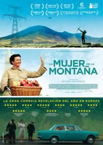 la_mujer_de_la_montana-cartel-8700
