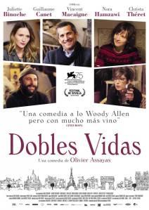 dobles_vidas-cartel-8760