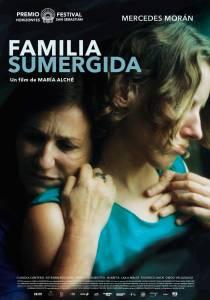 familia_sumergida-cartel-8816