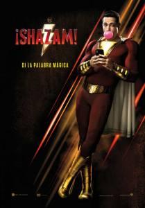 shazam-cartel-8798