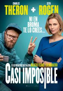 casi_imposible-cartel-8858