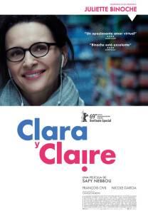 clara_y_claire-cartel-8914