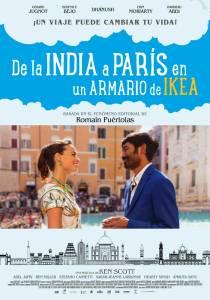 de_la_india_a_paris_en_un_armario_de_ikea-cartel-8819