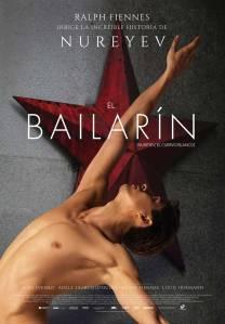 el_bailarin-cartel-8794