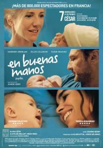 en_buenas_manos-cartel-8788