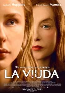 la_viuda-cartel-8893