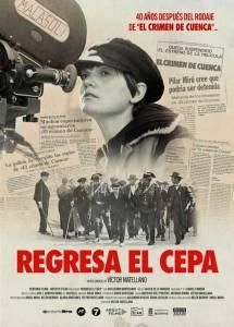 regresa_el_cepa-cartel-8918