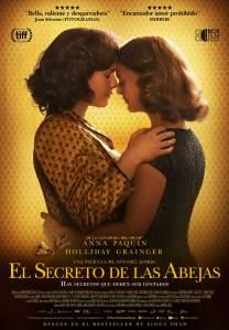 el_secreto_de_las_abejas-cartel-8955