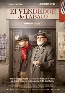 el_vendedor_de_tabaco-cartel-8901