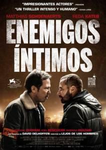 enemigos_intimos-cartel-8702