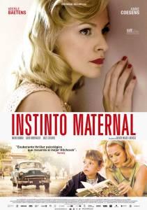 instinto_maternal-cartel-8935