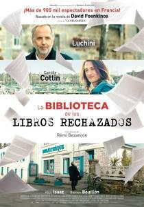 la_biblioteca_de_los_libros_rechazados-cartel-8937