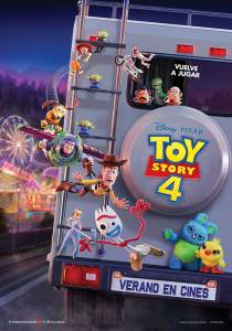 toy_story_4-cartel-8789