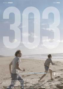 303-cartel-9016