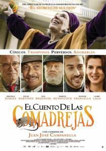 el_cuento_de_las_comadrejas-cartel-8970