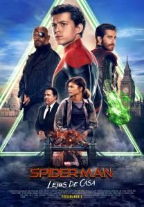 spider_man_lejos_de_casa-cartel-8969